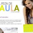 Os presento el blog oficial de Paula Echevarría. Esta actriz asturiana nacida en 1977, conocida también por ser la flamante esposa de David Bustamante, demuestra en cada una de sus […]